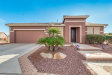 Photo of 42529 W Falling Star Court, Maricopa, AZ 85138 (MLS # 6030639)