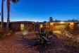 Photo of 2920 N 82nd Street, Scottsdale, AZ 85251 (MLS # 6030707)