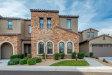 Photo of 4777 S Fulton Ranch Boulevard, Unit 1086, Chandler, AZ 85248 (MLS # 6030709)