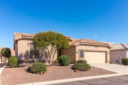 Photo of 7236 E Texas Ebony Drive, Gold Canyon, AZ 85118 (MLS # 6030790)