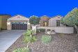 Photo of 28442 N 127th Lane, Peoria, AZ 85383 (MLS # 6030833)