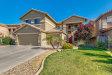 Photo of 44327 W Windrose Drive, Maricopa, AZ 85138 (MLS # 6030848)