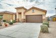 Photo of 11781 W Overlin Lane, Avondale, AZ 85323 (MLS # 6030923)