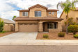 Photo of 11621 W Adams Street, Avondale, AZ 85323 (MLS # 6030925)