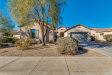 Photo of 16100 W Coronado Road, Goodyear, AZ 85395 (MLS # 6030974)