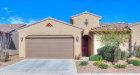 Photo of 5875 N Turquoise Lane, Eloy, AZ 85131 (MLS # 6031090)