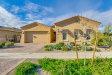Photo of 10402 E Wavelength Avenue, Mesa, AZ 85212 (MLS # 6031096)