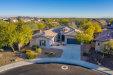 Photo of 12303 W Dove Wing Way, Peoria, AZ 85383 (MLS # 6031115)