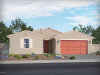 Photo of 18640 W Alice Avenue, Waddell, AZ 85355 (MLS # 6031137)