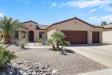 Photo of 15245 W Morningtree Drive, Surprise, AZ 85374 (MLS # 6031245)