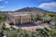Photo of 7579 E Tranquil Place, Carefree, AZ 85377 (MLS # 6031263)