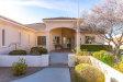 Photo of 780 S Mariposa Drive, Unit Wicken, Wickenburg, AZ 85390 (MLS # 6031294)