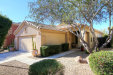 Photo of 5006 E Roberta Drive, Cave Creek, AZ 85331 (MLS # 6031416)