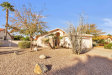 Photo of 26030 S Saddletree Drive, Sun Lakes, AZ 85248 (MLS # 6031461)