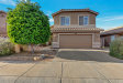 Photo of 10252 E Butherus Drive, Scottsdale, AZ 85255 (MLS # 6031465)