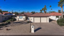 Photo of 26210 S Brentwood Drive, Sun Lakes, AZ 85248 (MLS # 6031607)