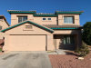 Photo of 22984 W Cantilever Street, Buckeye, AZ 85326 (MLS # 6031715)