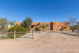 Photo of 29505 N 146th Street, Scottsdale, AZ 85262 (MLS # 6031757)