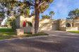 Photo of 1021 N Vista Verde --, Litchfield Park, AZ 85340 (MLS # 6031854)