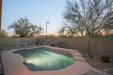 Photo of 40608 N Key Lane, Anthem, AZ 85086 (MLS # 6031856)