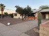 Photo of 1007 S Lola Lane, Tempe, AZ 85281 (MLS # 6031863)