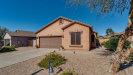 Photo of 6546 E Casa De Risco Lane, Gold Canyon, AZ 85118 (MLS # 6031889)