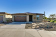 Photo of 29271 N Sorrento Drive, Peoria, AZ 85383 (MLS # 6031928)