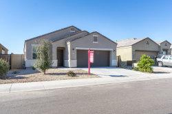Photo of 17078 N Rosemont Street, Maricopa, AZ 85138 (MLS # 6031982)