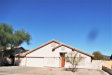 Photo of 4414 W Calle Lejos --, Glendale, AZ 85310 (MLS # 6031995)