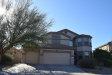 Photo of 18277 W Estes Way, Goodyear, AZ 85338 (MLS # 6032167)
