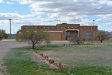 Photo of 9755 W Equestrian Drive, Arizona City, AZ 85123 (MLS # 6032181)