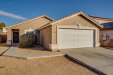Photo of 12524 W Myer Lane, El Mirage, AZ 85335 (MLS # 6032336)