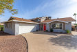 Photo of 8425 E San Miguel Avenue, Scottsdale, AZ 85250 (MLS # 6032392)