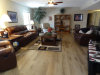 Photo of 10233 E Navajo Place, Sun Lakes, AZ 85248 (MLS # 6032497)
