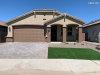 Photo of 41218 W Palmyra Lane, Maricopa, AZ 85138 (MLS # 6032608)