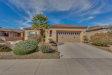 Photo of 12548 W Jasmine Trail, Peoria, AZ 85383 (MLS # 6032631)