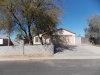 Photo of 11630 W Obregon Drive, Arizona City, AZ 85123 (MLS # 6032699)