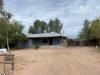 Photo of 11214 E 6th Avenue, Apache Junction, AZ 85120 (MLS # 6032945)