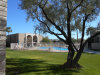 Photo of 13607 N Hamilton Drive, Unit A20, Fountain Hills, AZ 85268 (MLS # 6033045)