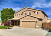 Photo of 12628 W Hollyhock Drive, Avondale, AZ 85392 (MLS # 6033148)