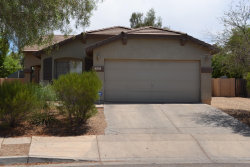 Photo of 1643 W Alta Vista Road, Phoenix, AZ 85041 (MLS # 6033203)