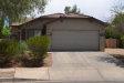 Photo of 1643 W Alta Vista Road, Phoenix, AZ 85041 (MLS # 6033203)