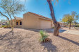 Photo of 311 E Bluebell Lane, Tempe, AZ 85281 (MLS # 6033225)