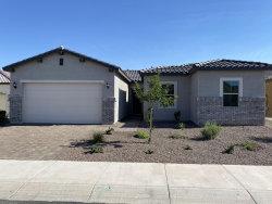 Photo of 17868 W Briarwood Drive, Goodyear, AZ 85338 (MLS # 6033236)