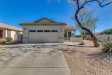 Photo of 1773 S Jacana Lane, Gilbert, AZ 85295 (MLS # 6033261)