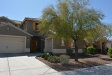 Photo of 18631 W Kendall Street, Goodyear, AZ 85338 (MLS # 6033300)