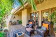 Photo of 6900 E Gold Dust Avenue, Unit 154, Paradise Valley, AZ 85253 (MLS # 6033359)