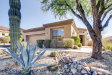 Photo of 9235 N Broken Bow --, Fountain Hills, AZ 85268 (MLS # 6033546)