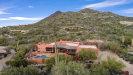 Photo of 35011 N Sunset Trail, Carefree, AZ 85377 (MLS # 6033726)
