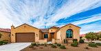 Photo of 19574 N 269th Drive, Buckeye, AZ 85396 (MLS # 6033827)